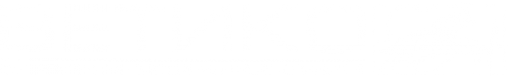 Логотип компании Ветико